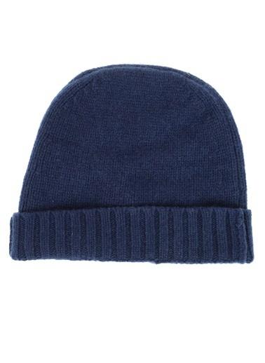 BcbgMaxAzria Şapka Lacivert